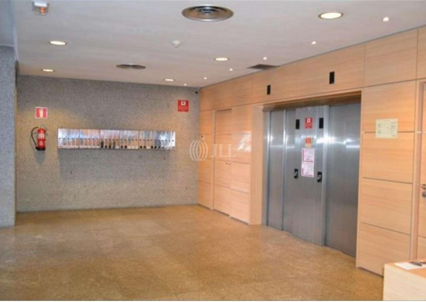 Oficina Vigo, 36201 - GARCIA BARBON 106 - 2650