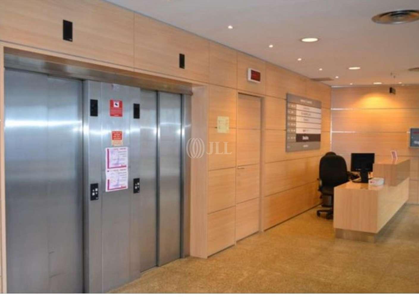 Oficina Vigo, 36201 - GARCIA BARBON 106 - 2653