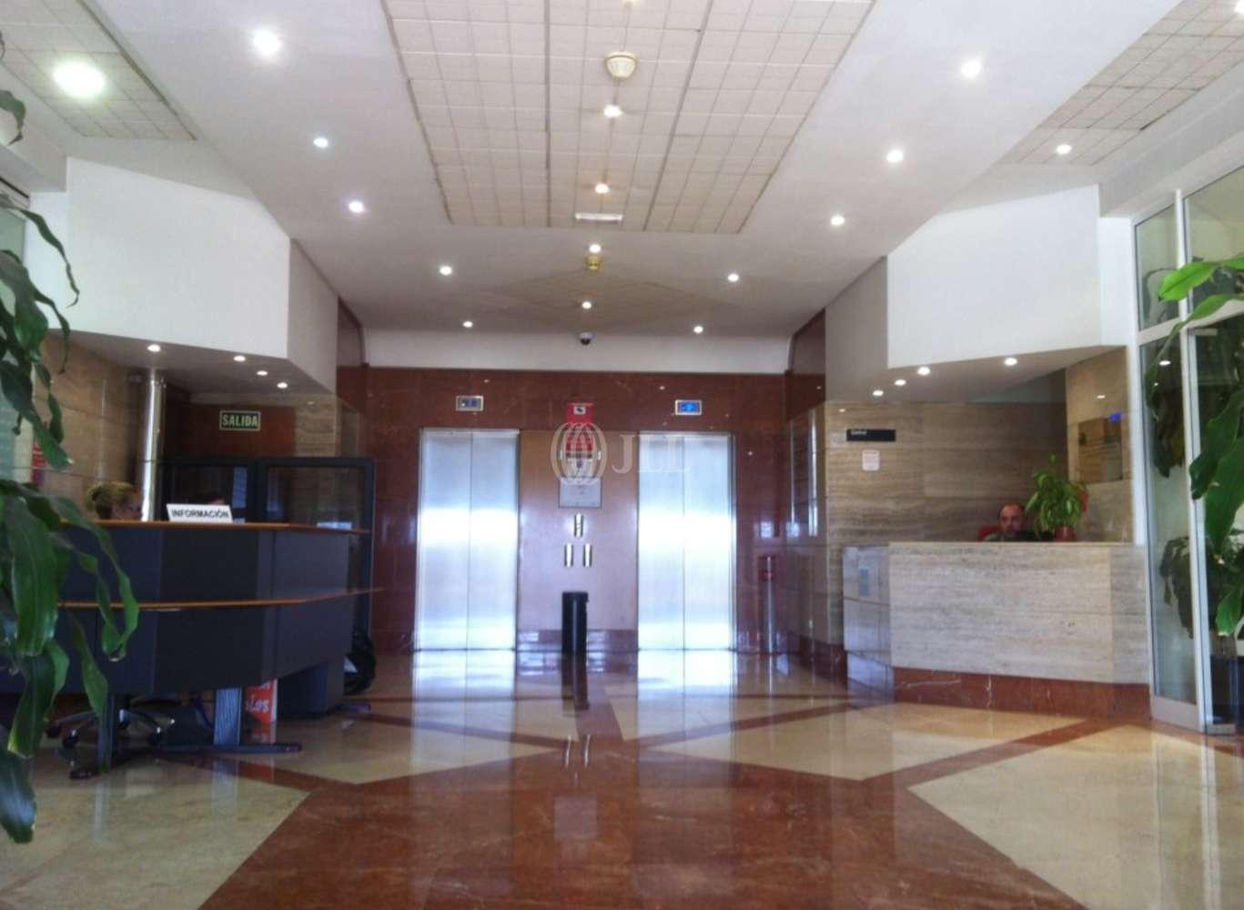 Oficina Santa cruz de tenerife, 38003 - MARITIMA 3 - 2671