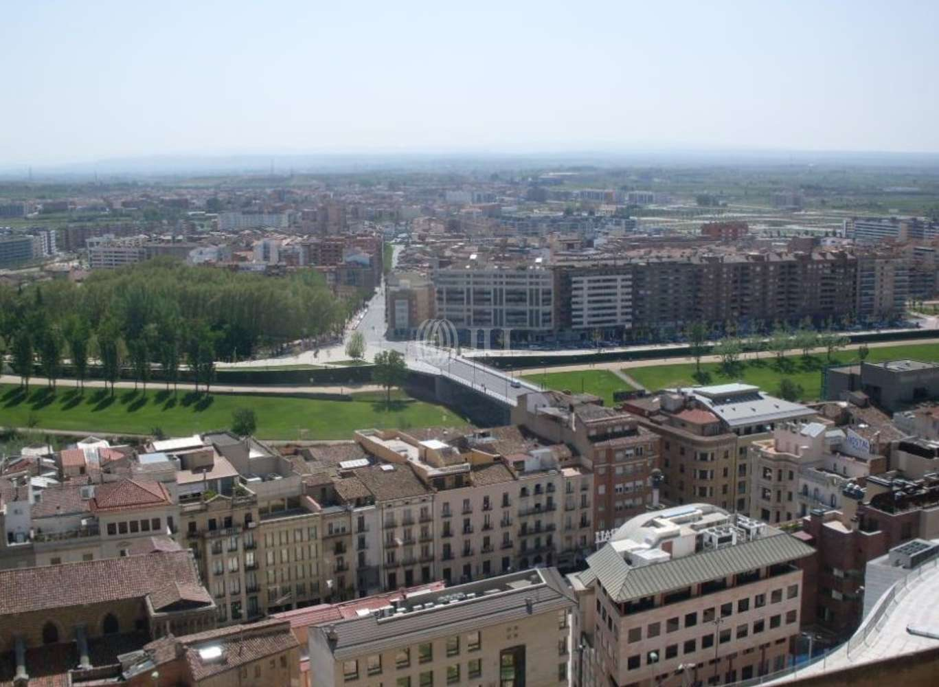 Oficina Lleida, 25007 - SANT JOAN 10 - 2689