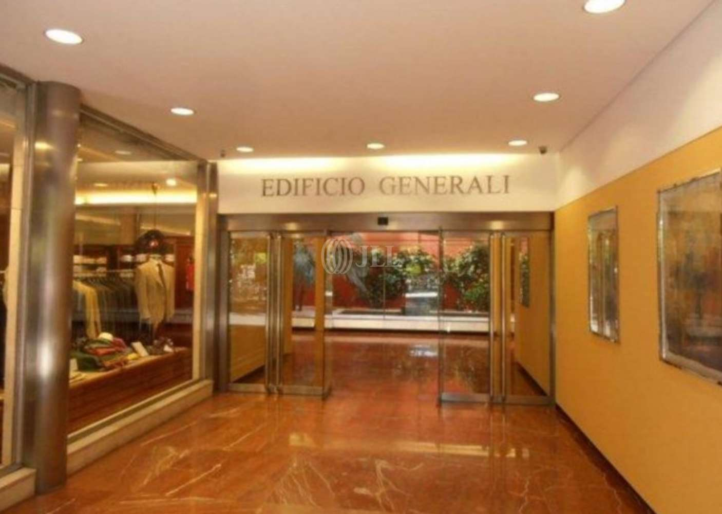 Oficina Sevilla, 41001 - NUEVA 13 - 2697