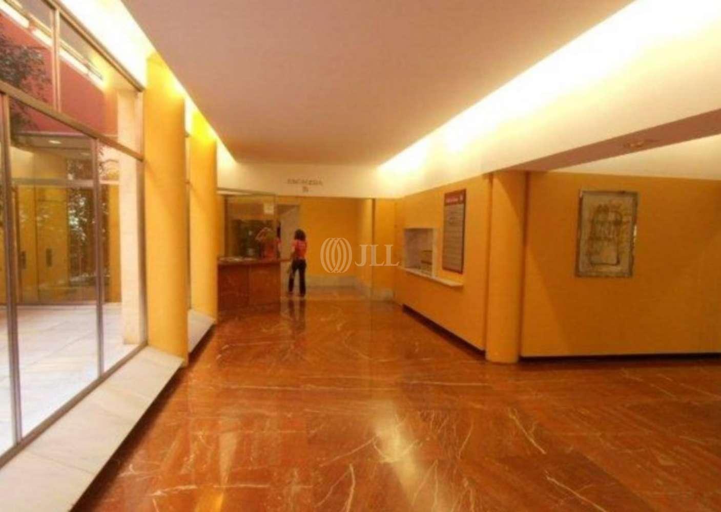 Oficina Sevilla, 41001 - NUEVA 13 - 2698