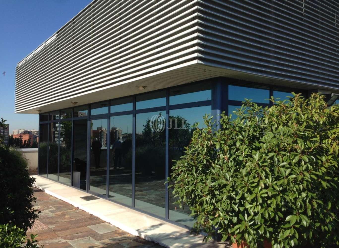 Oficina Madrid, 28034 - SALVATIERRA 3 - 2800