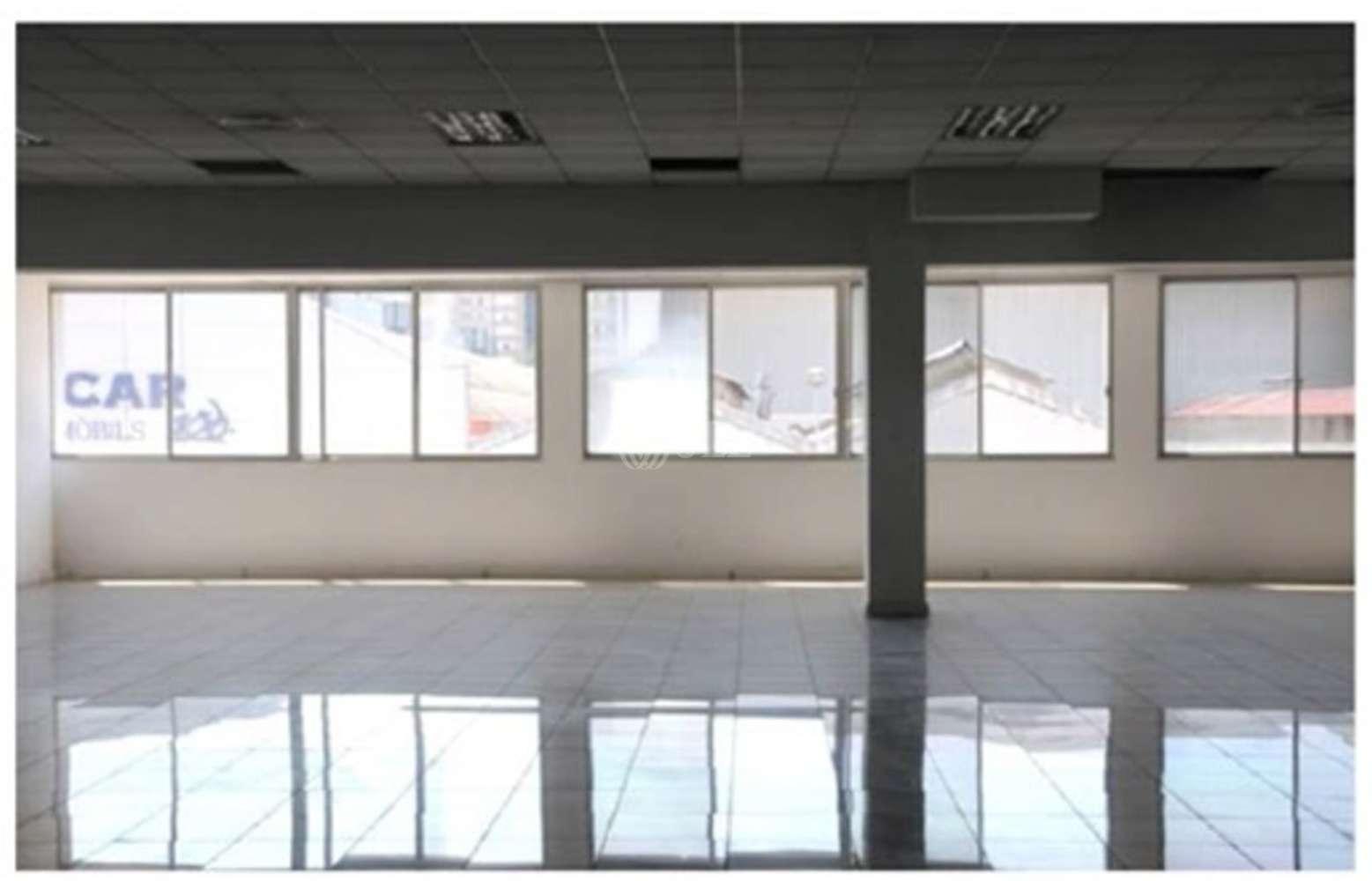 Naves industriales y logísticas L'hospitalet de llobregat, 08907 - Nave Industrial - B0046 - PI ALMEDA - 2879