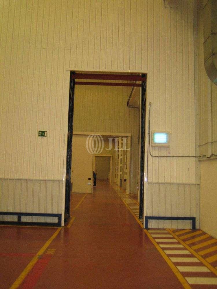 Naves industriales y logísticas Alcalá de henares, 28802 - Nave Logistica - M0219 P.I. CAMARMILLA - 2912