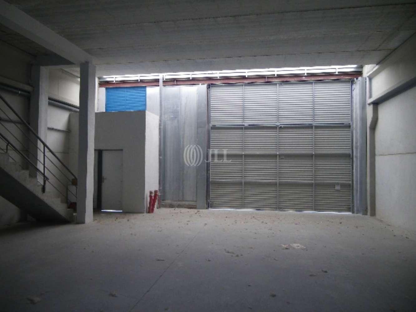 Naves industriales y logísticas San agustín del guadalix, 28750 - Nave Industrial - M0220 - P.A.E. MADRID NORTE - 3110