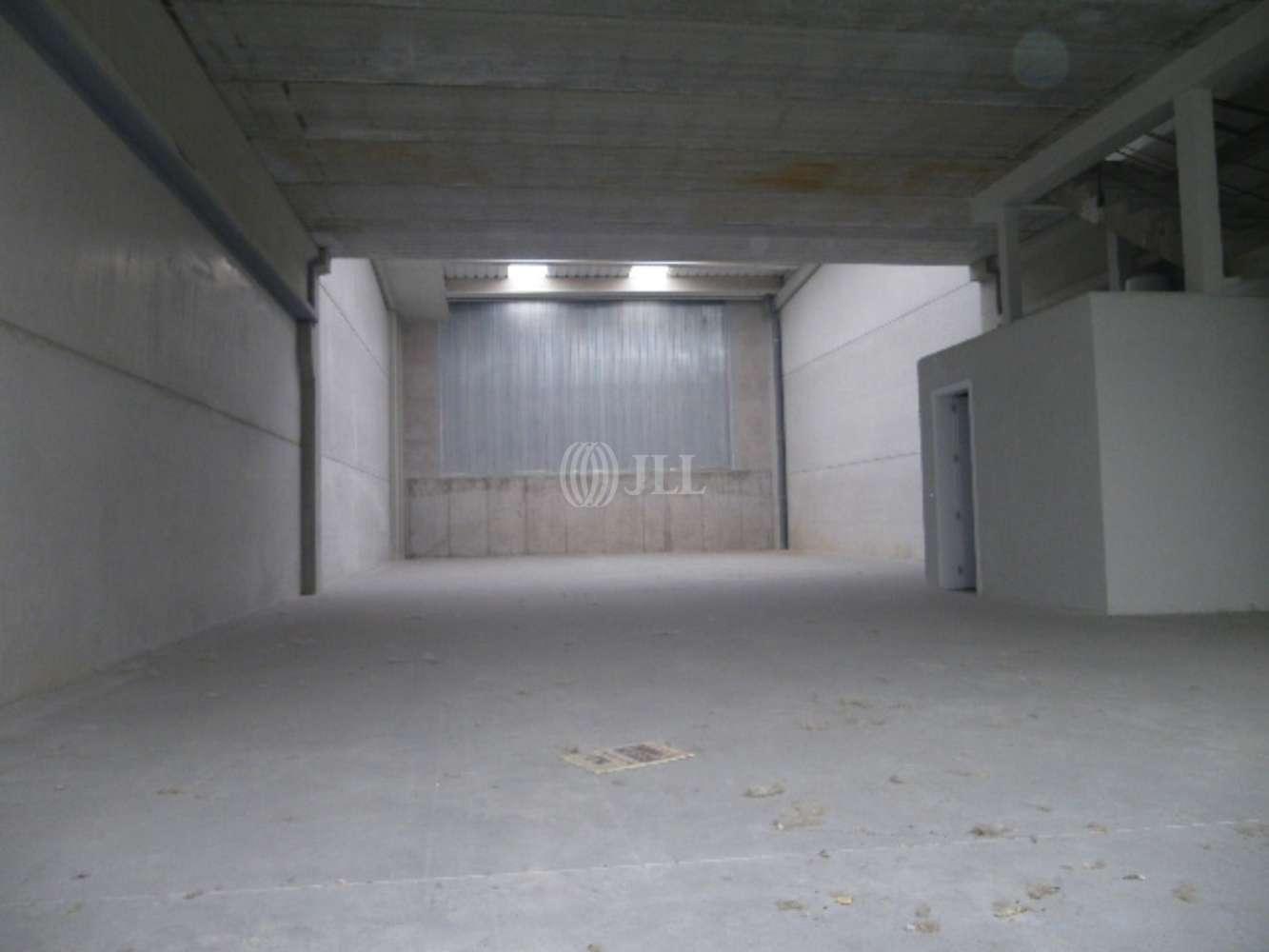 Naves industriales y logísticas San agustín del guadalix, 28750 - Nave Industrial - M0220 - P.A.E. MADRID NORTE - 3111
