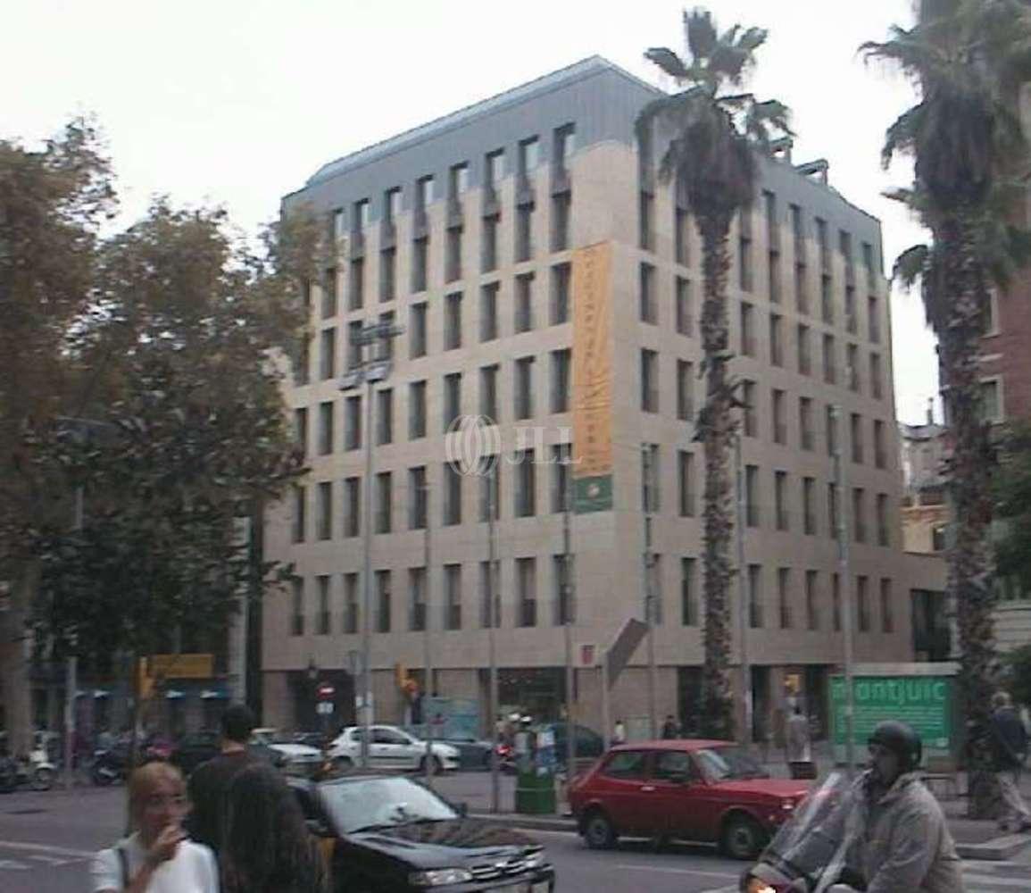 Oficina Madrid, 28045 - Méndez Álvaro - 3447