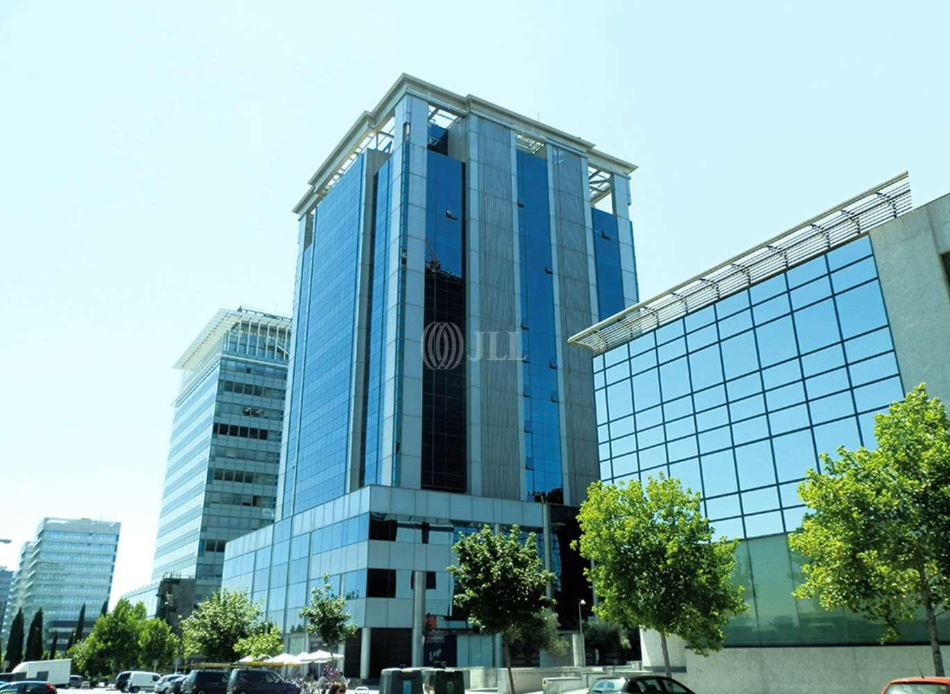 Oficina Madrid, 28045 - Méndez Álvaro - 3449