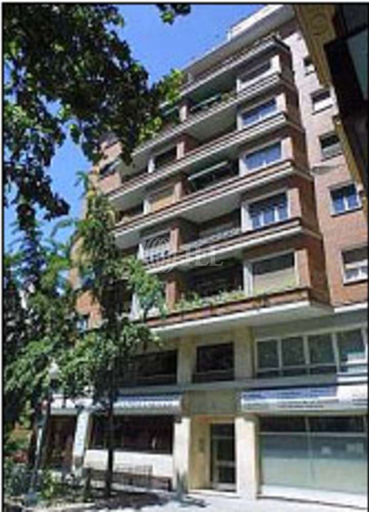 Oficina Madrid, 28045 - Méndez Álvaro - 3450