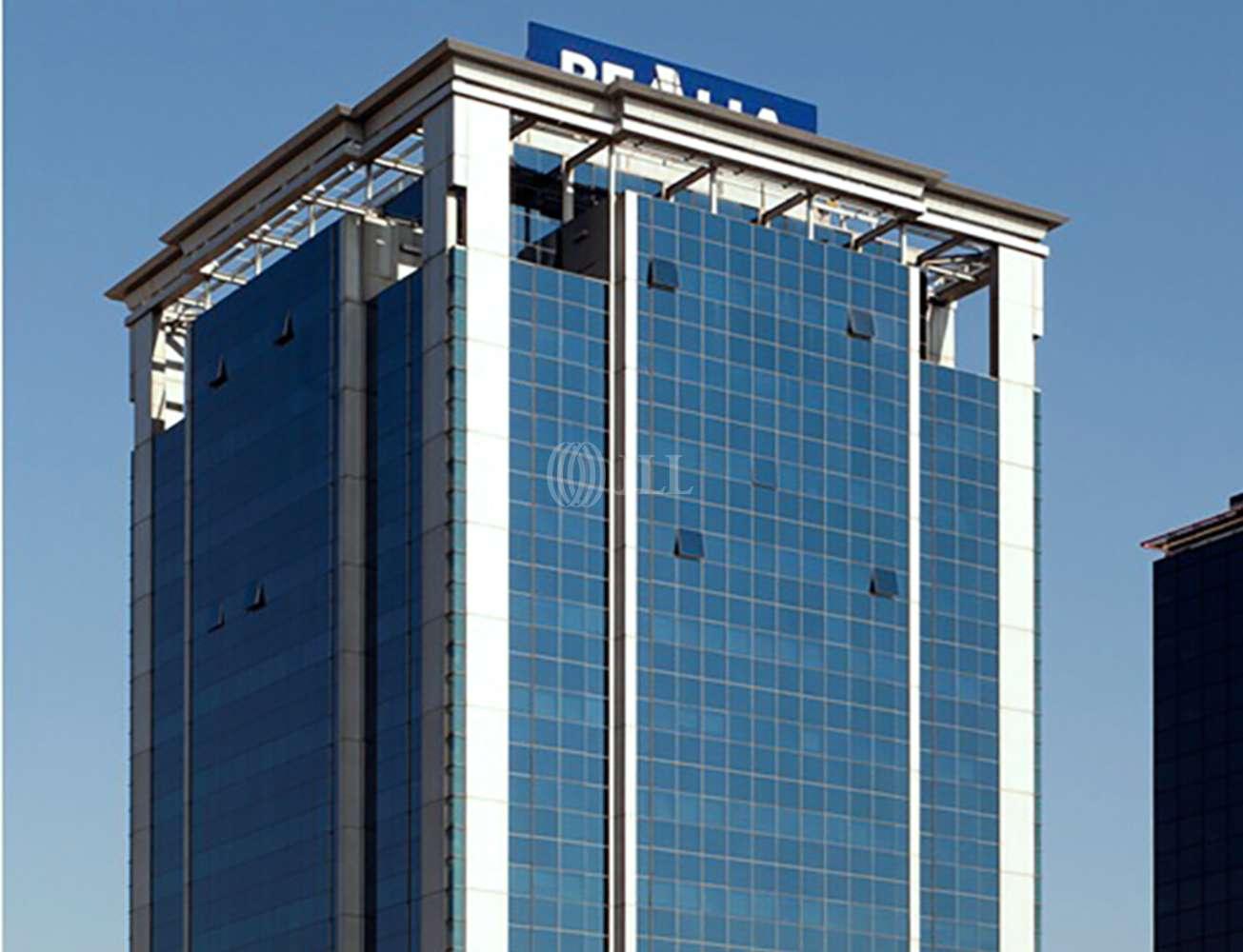 Oficina Madrid, 28045 - Méndez Álvaro - 3451