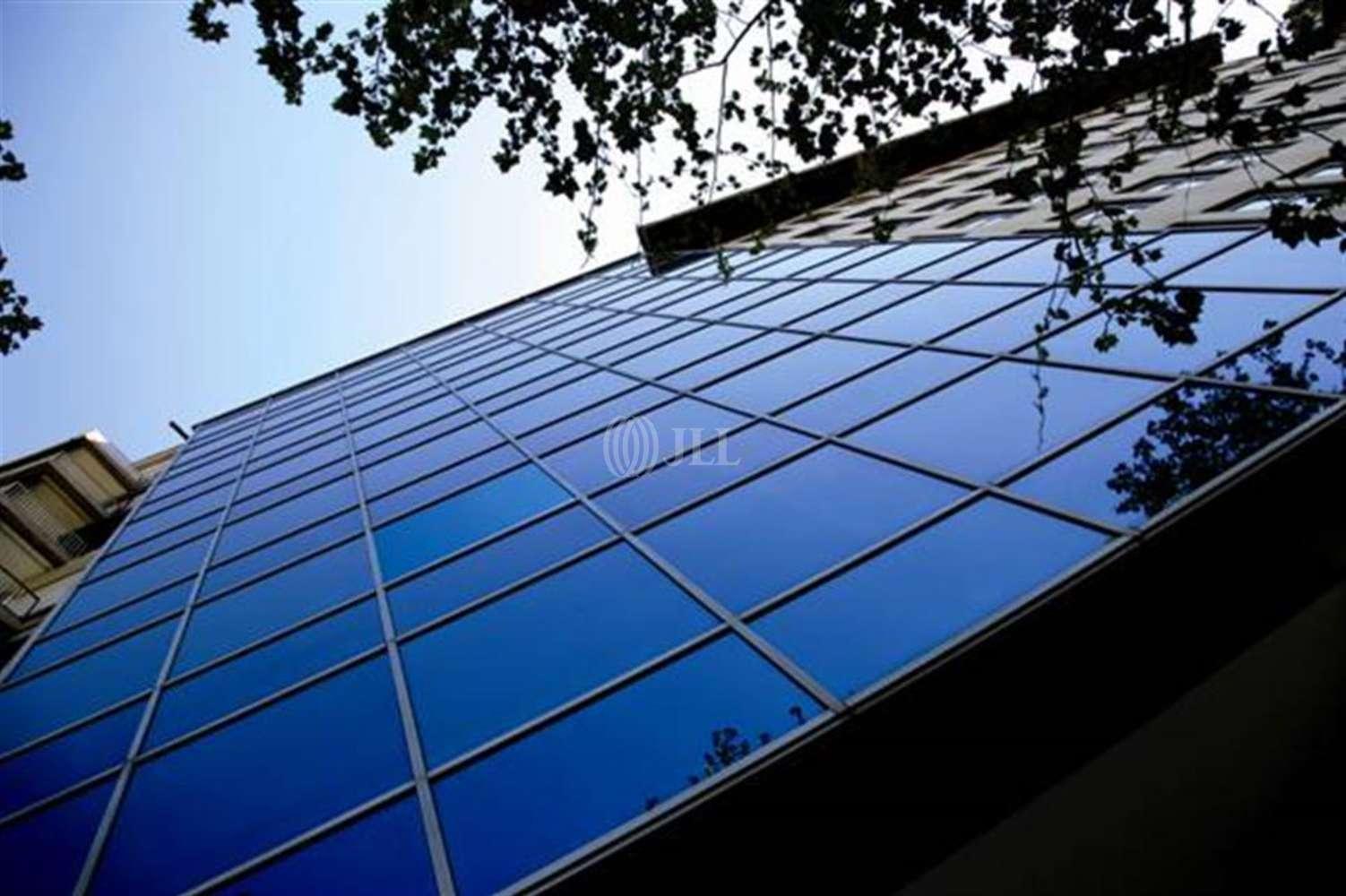 Oficina Barcelona, 08029 - JOSEP TARRADELLAS 38