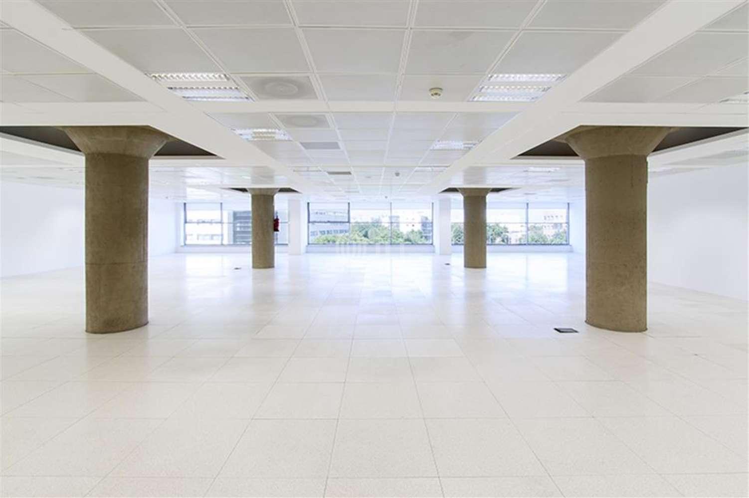 Oficina Barcelona, 08005 - EDIFICIO MARINA / 22@ - 4365