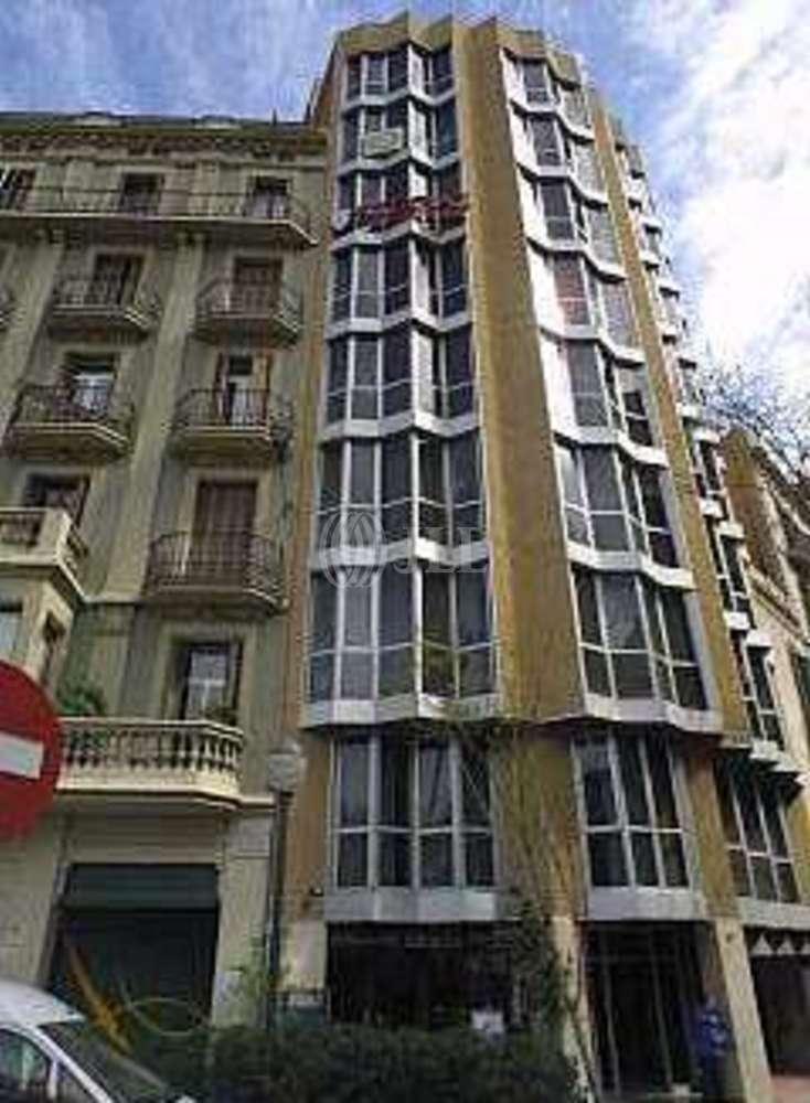 Oficina Barcelona, 08005 - EDIFICIO MARINA / 22@ - 4374