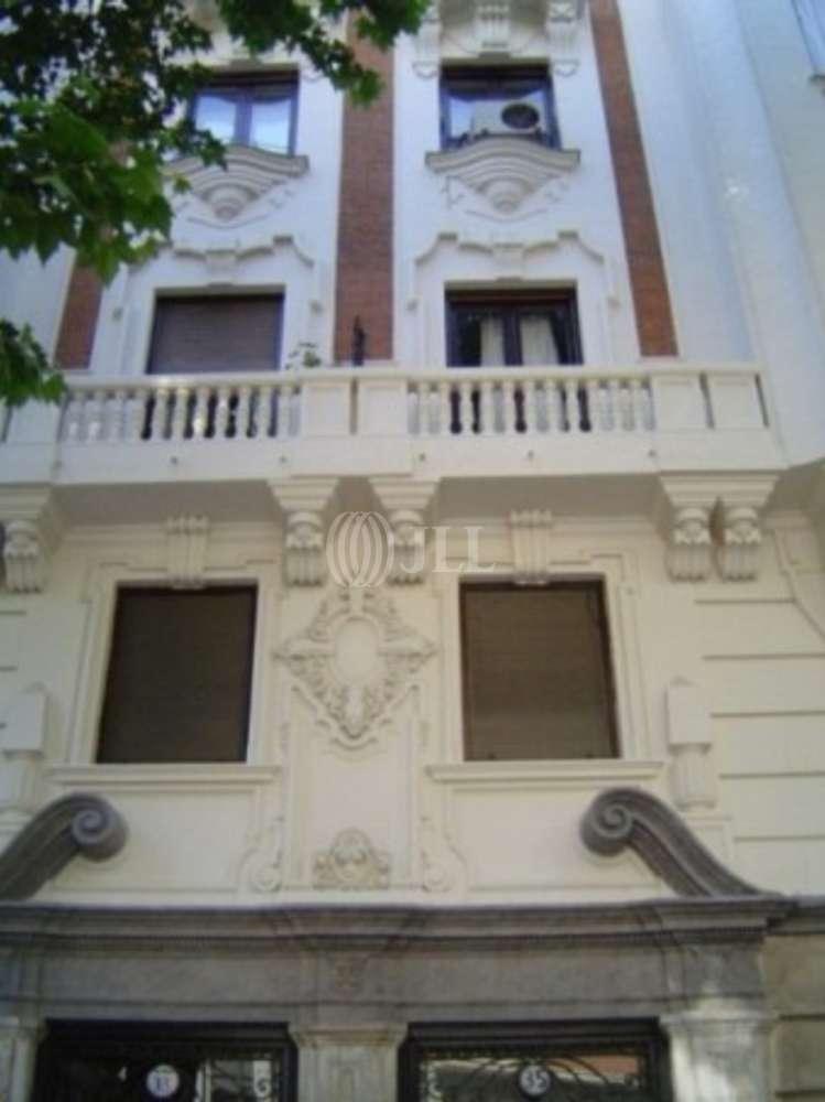 Oficina Barcelona, 08007 - CATALUNYA 33 - 4398