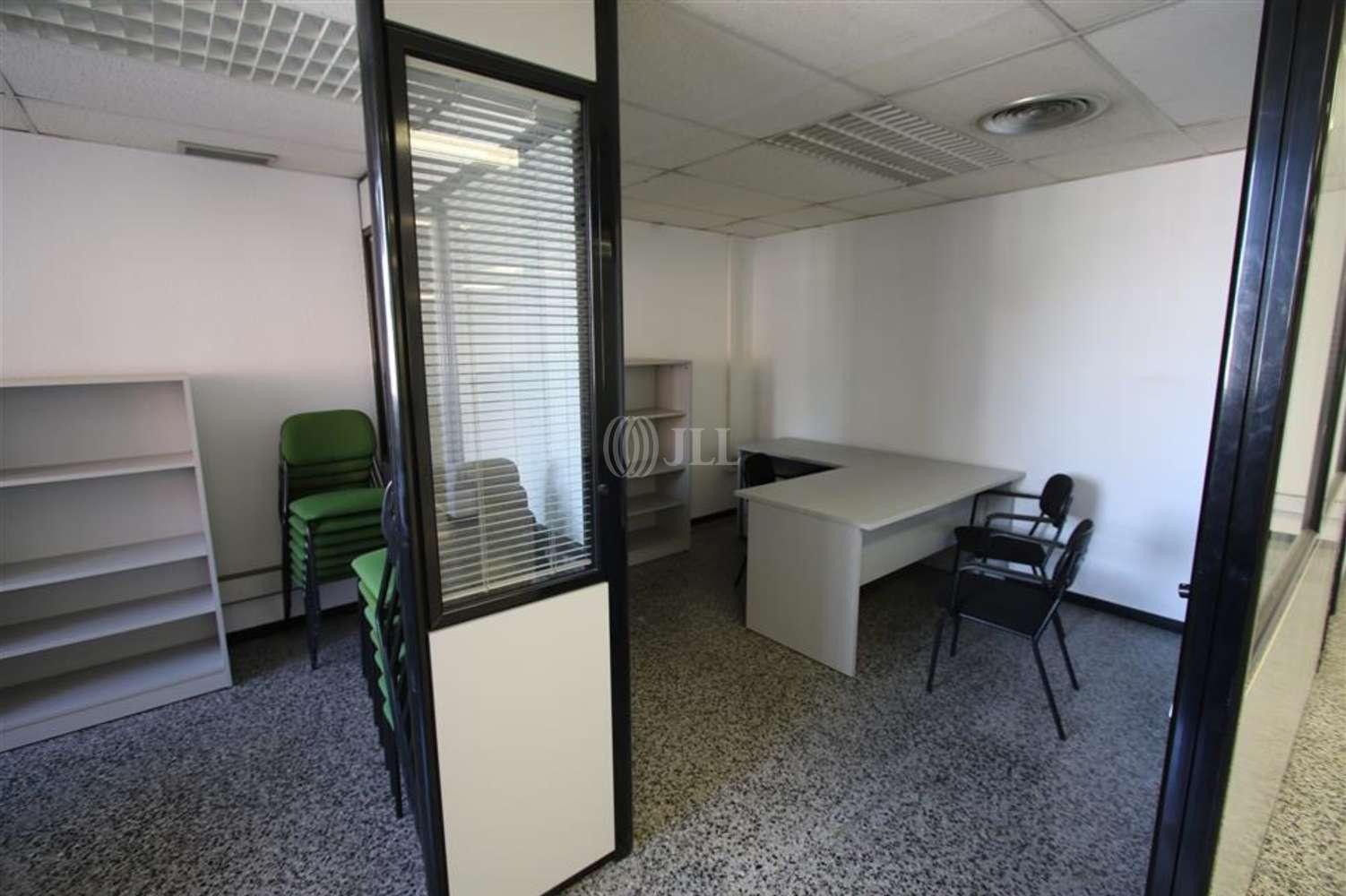 Oficina Barcelona, 08013 - ARAGO 390