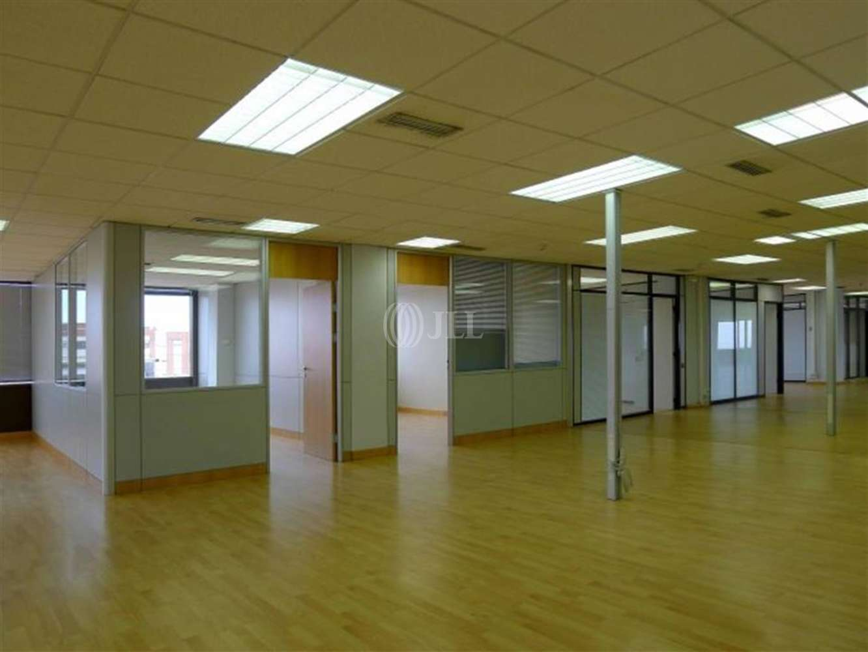Oficina Sant joan despí, 08970 - CONATA II - 4770