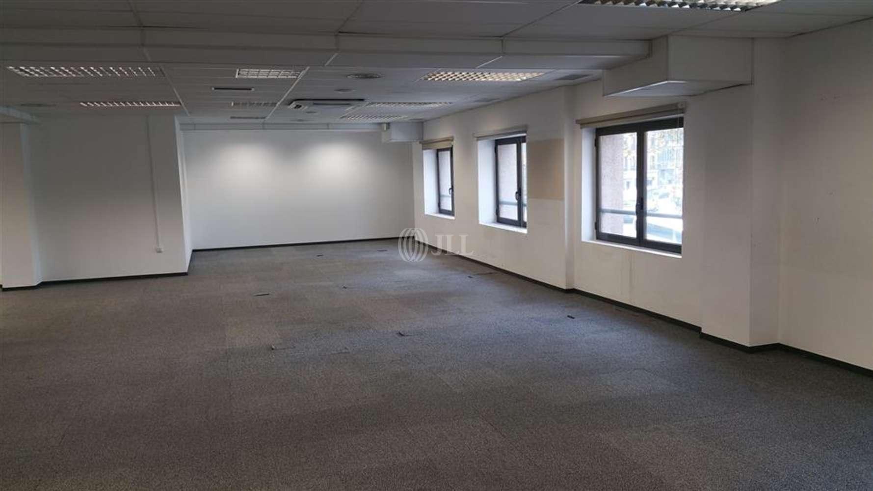 Oficina Barcelona, 08002 - EDIFICIO HARD ROCK CAFÉ - 4916
