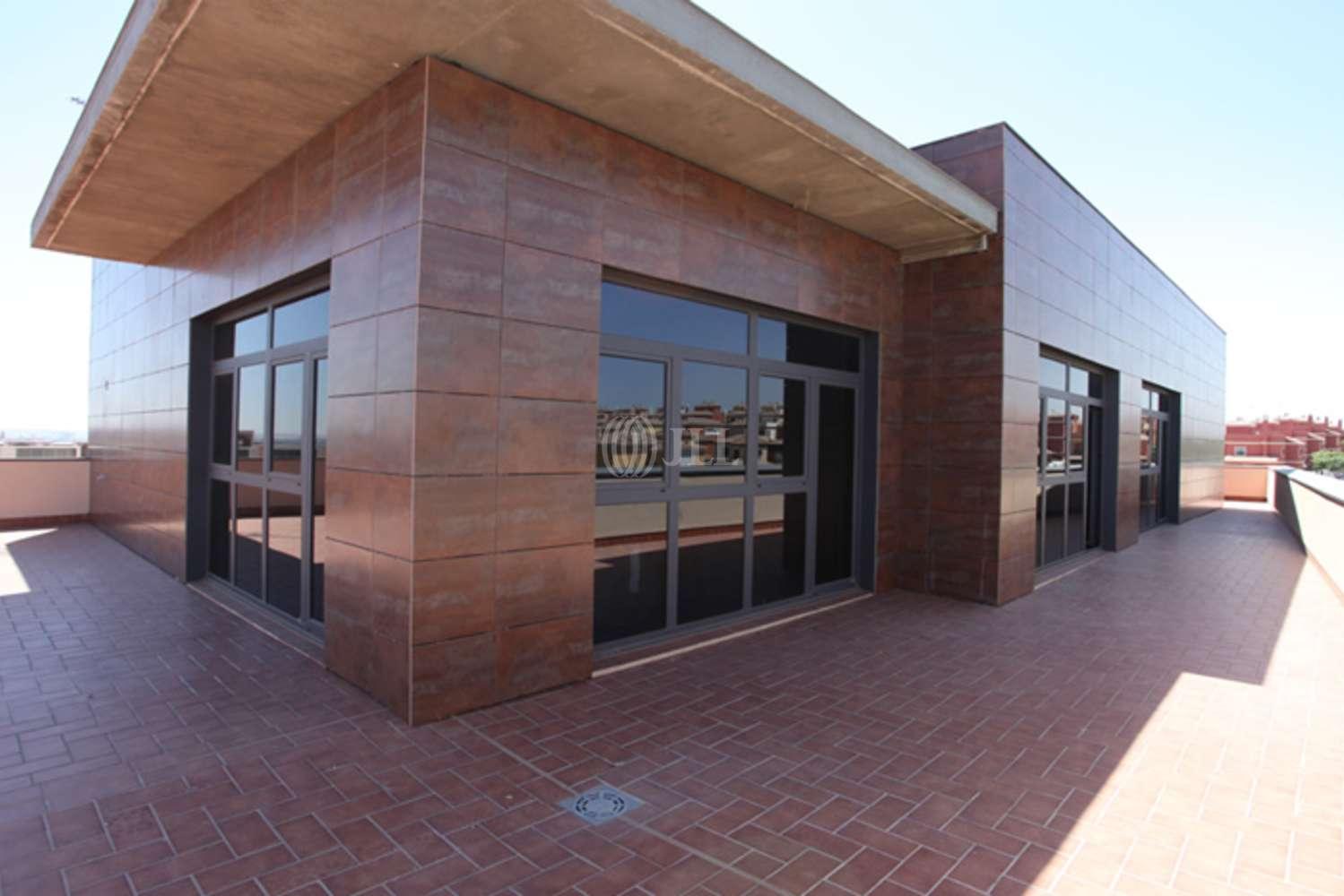 Oficina Sevilla, 41092 - ALBERT EINSTEIN S/N - 5174