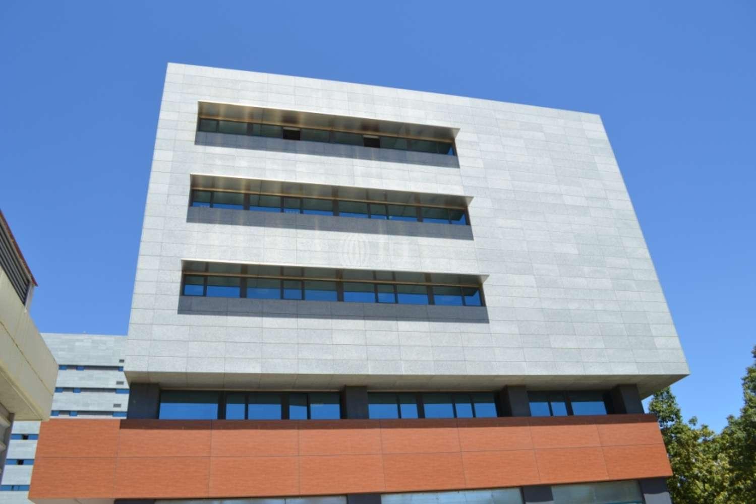 Oficina Sevilla, 41013 - ANGEL CELAN 2 - 5183