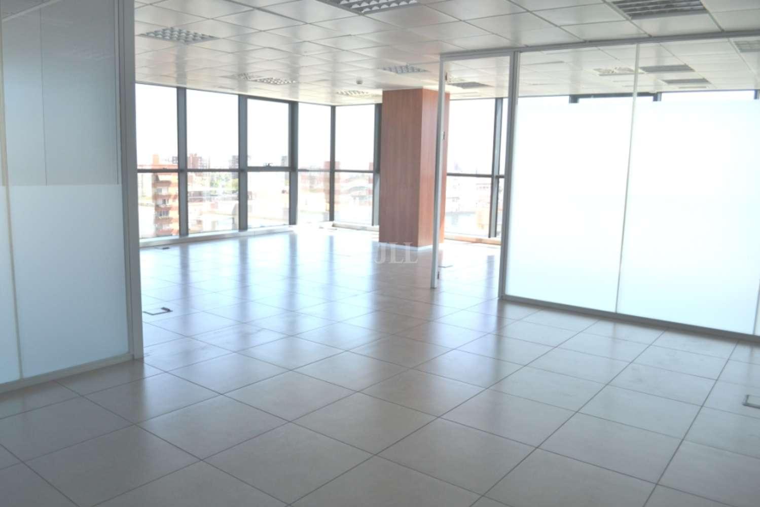 Oficina Sevilla, 41013 - ANGEL CELAN 2 - 5187