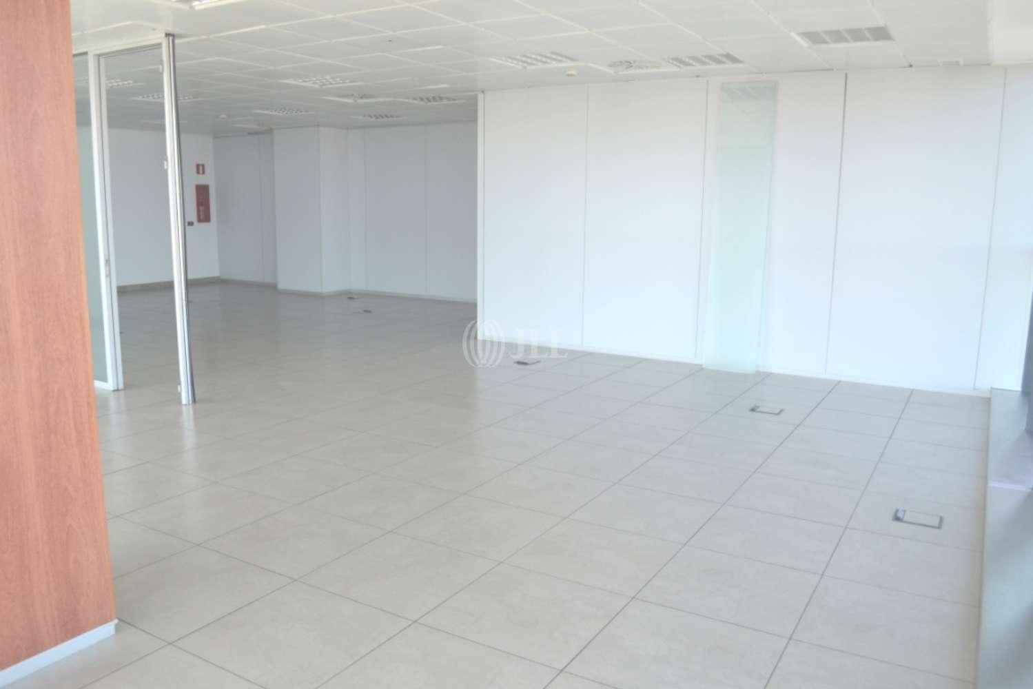 Oficina Sevilla, 41013 - ANGEL CELAN 2 - 5189