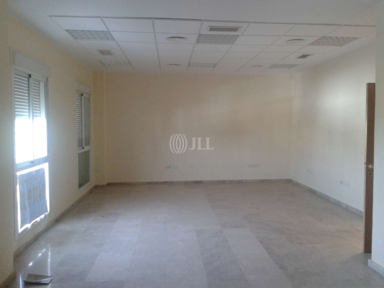 Oficina Sevilla, 41013 - PLACIDO FERNANDEZ VIAGAS 1 - 5196