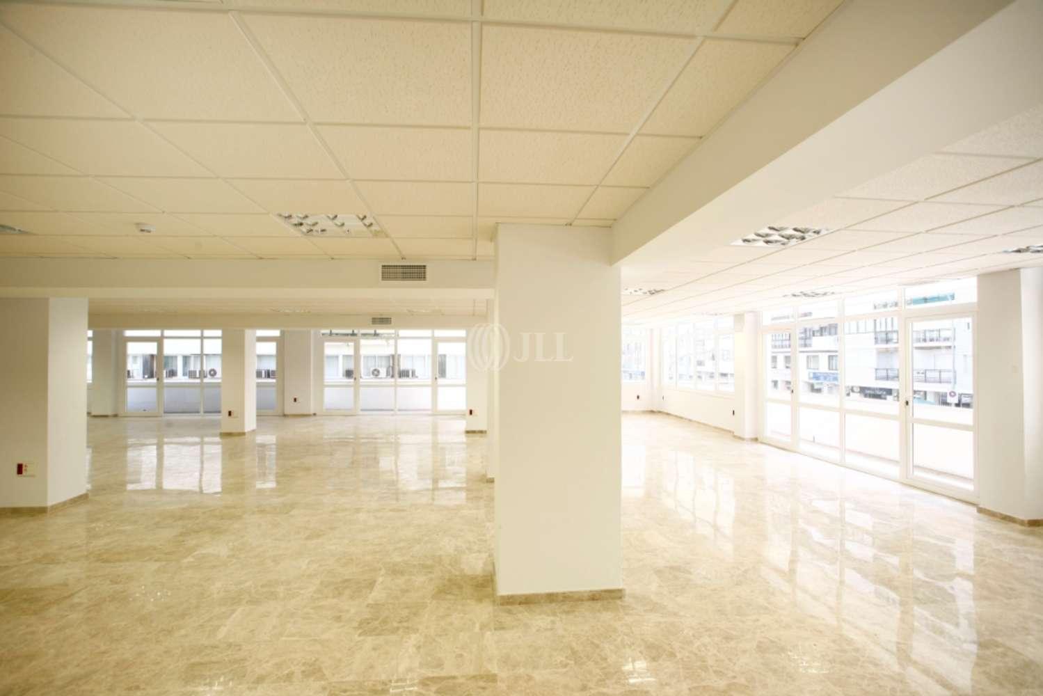 Oficina Sevilla, 41011 - Centro de Empresas República 21 - 5199