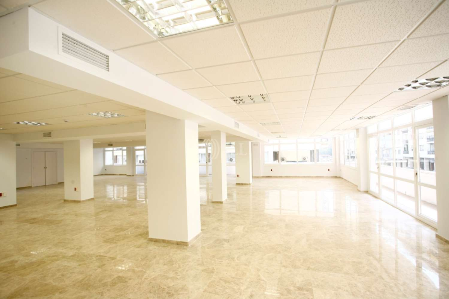 Oficina Sevilla, 41011 - Centro de Empresas República 21 - 5200