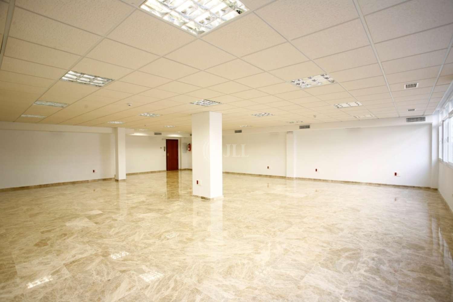 Oficina Sevilla, 41011 - Centro de Empresas República 21 - 5201