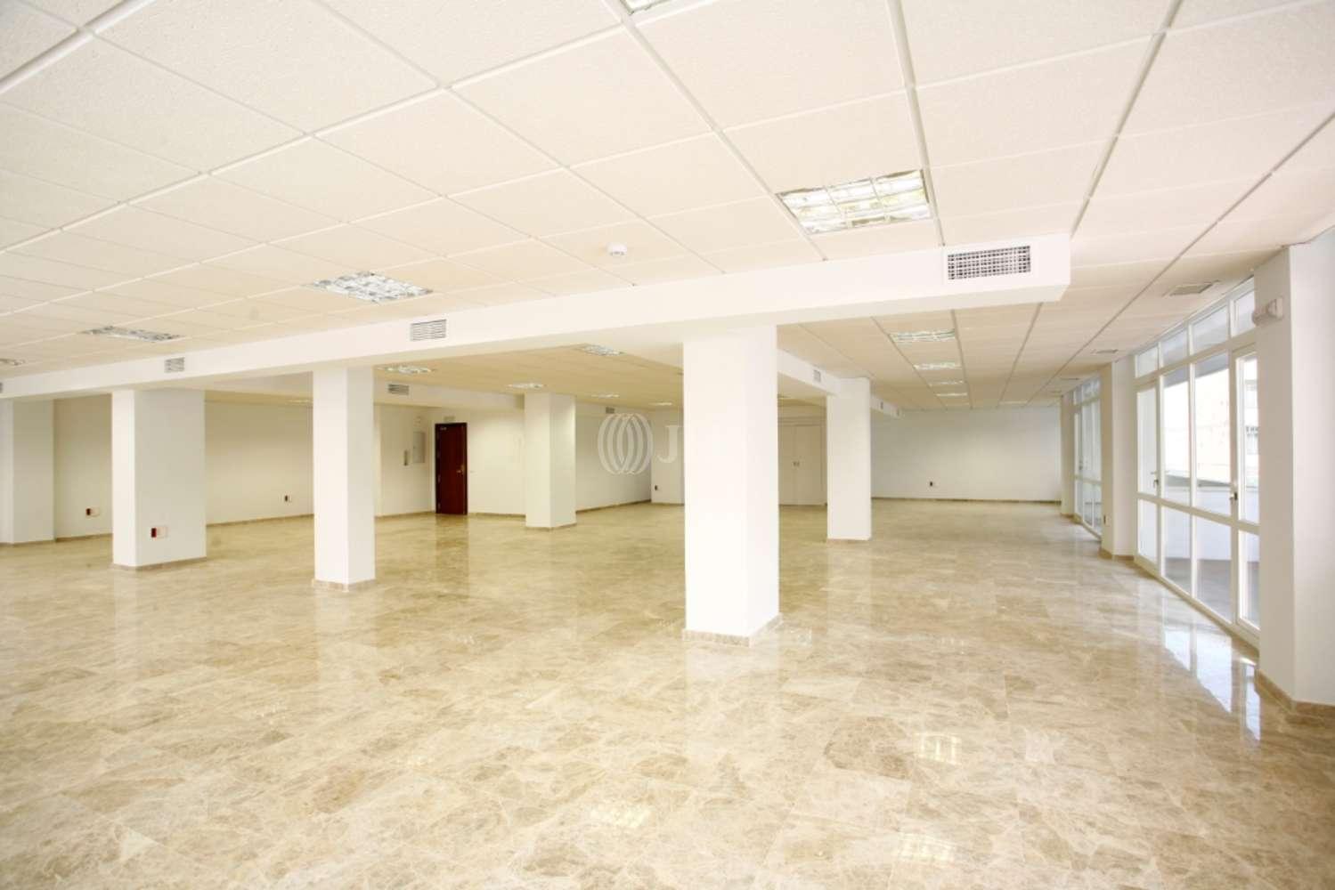 Oficina Sevilla, 41011 - Centro de Empresas República 21 - 5202