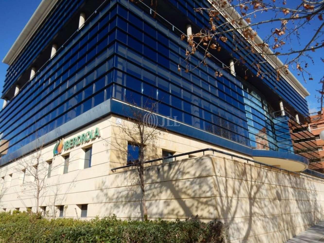 Oficina Toledo, 45003 - EUROPA 20 - 5214