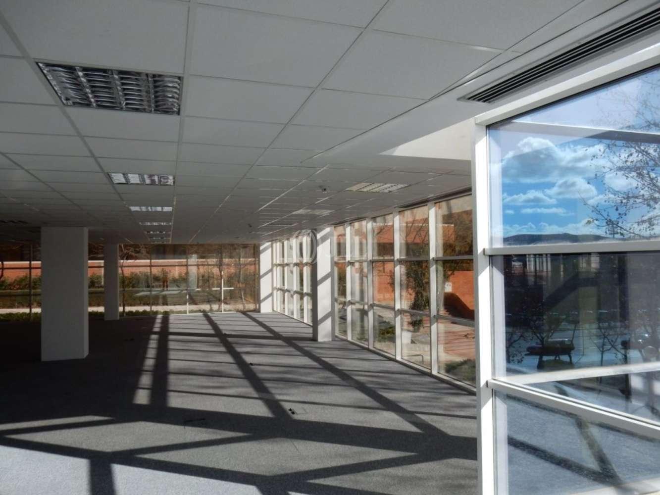 Oficina Toledo, 45003 - EUROPA 20 - 5216