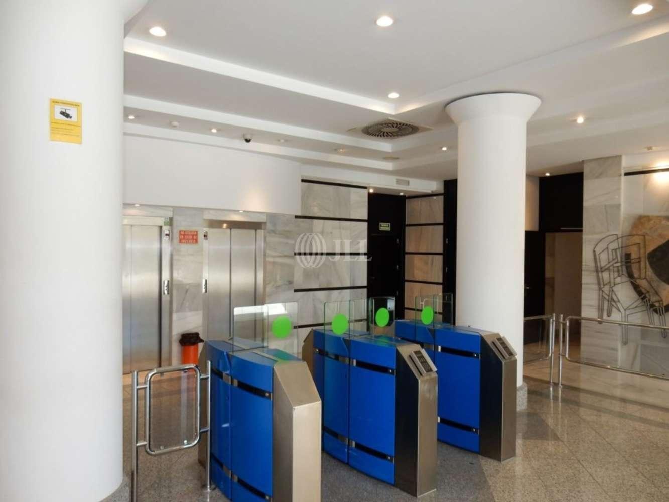Oficina Toledo, 45003 - EUROPA 20 - 5217