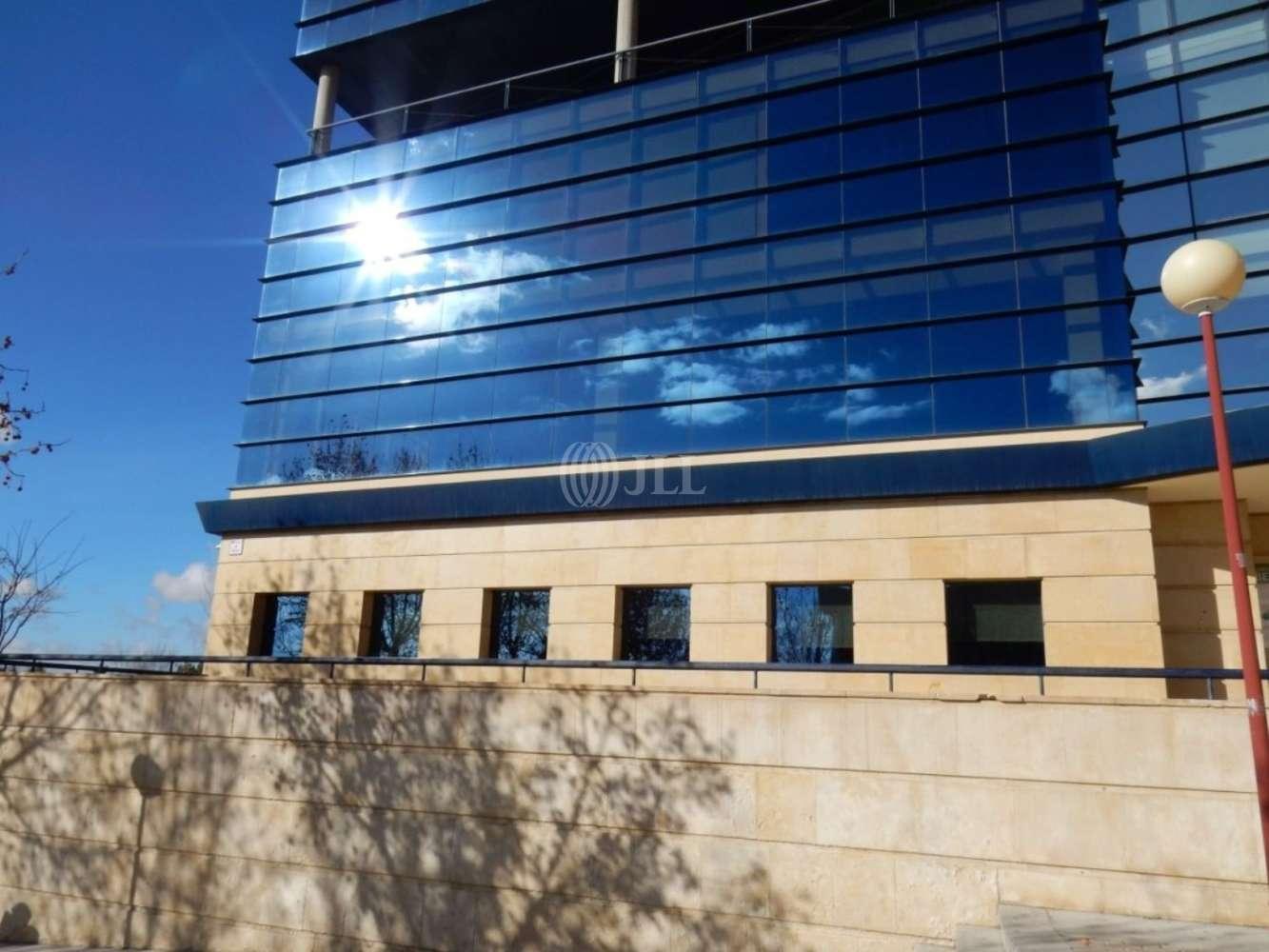 Oficina Toledo, 45003 - EUROPA 20 - 5221