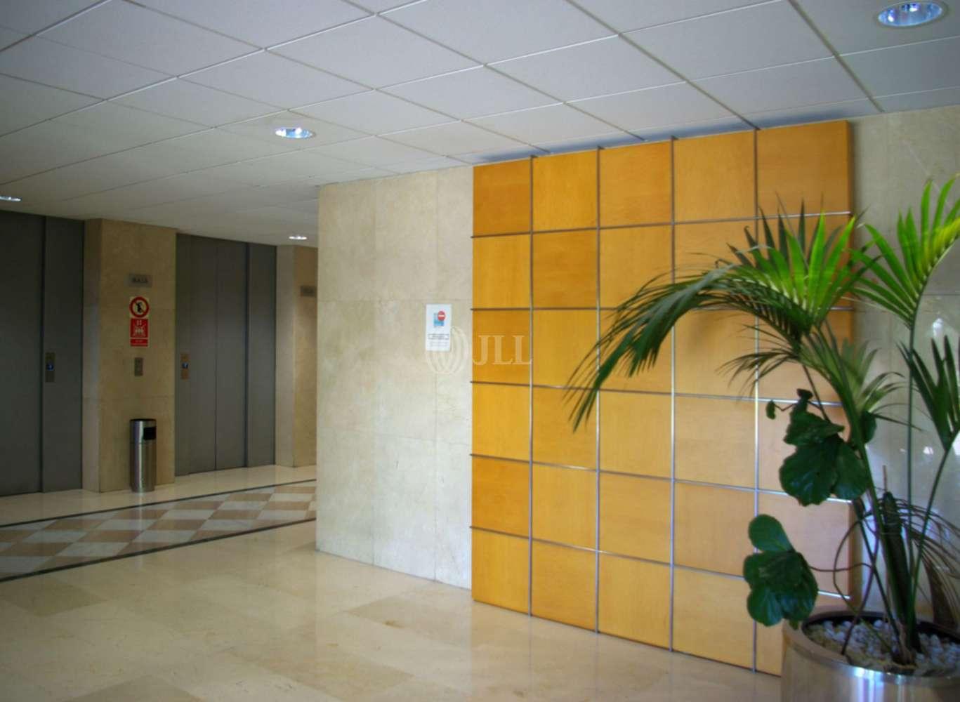 Oficina Madrid, 28023 - Edifcio Oasis - 5479