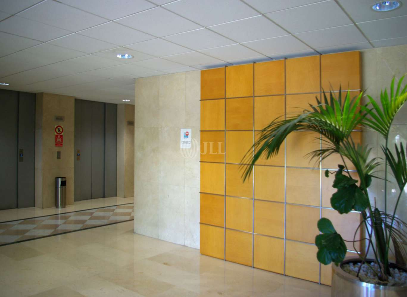 "Oficina Madrid, 28023 - Edificio ""VALREALTY"" - 5479"