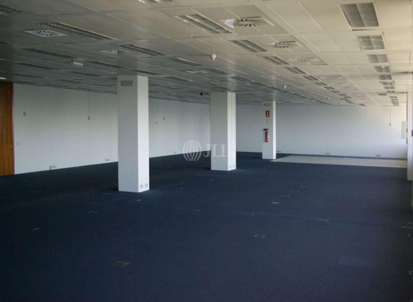 Oficina Madrid, 28023 - Edifcio Oasis - 5481