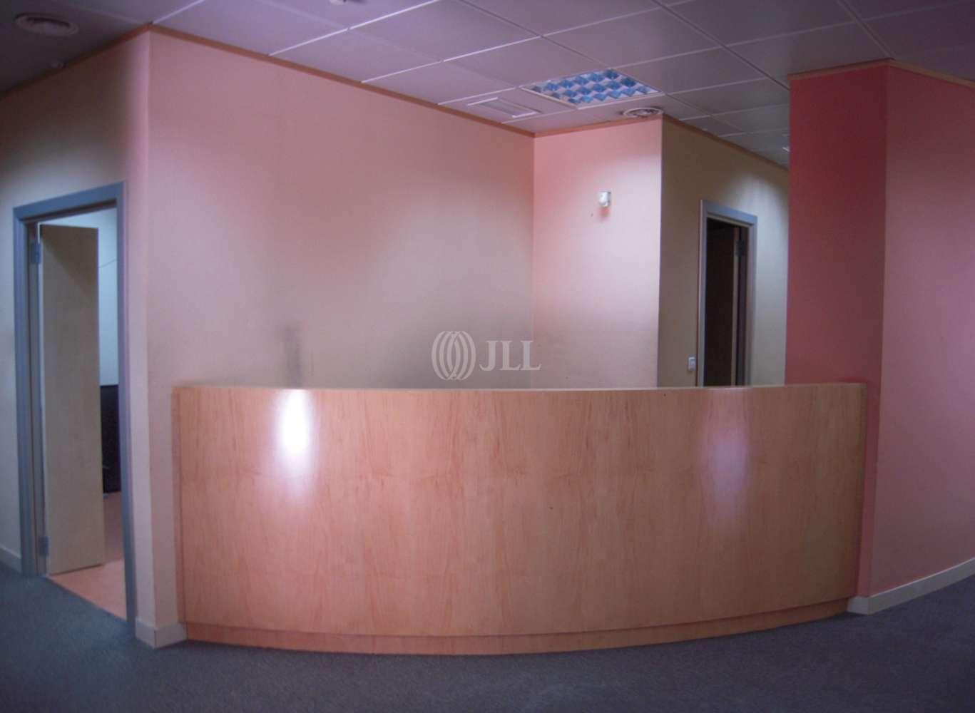 Oficina Madrid, 28027 - DOÑA JUANA I DE CASTILLA 22 - 5656