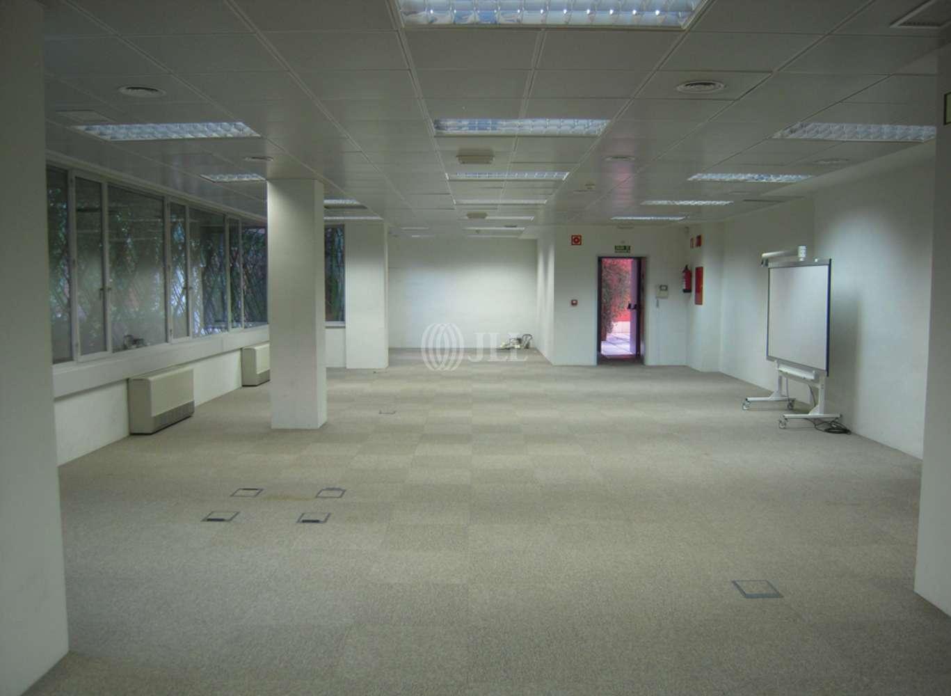 Oficina Madrid, 28027 - DOÑA JUANA I DE CASTILLA 22 - 5659
