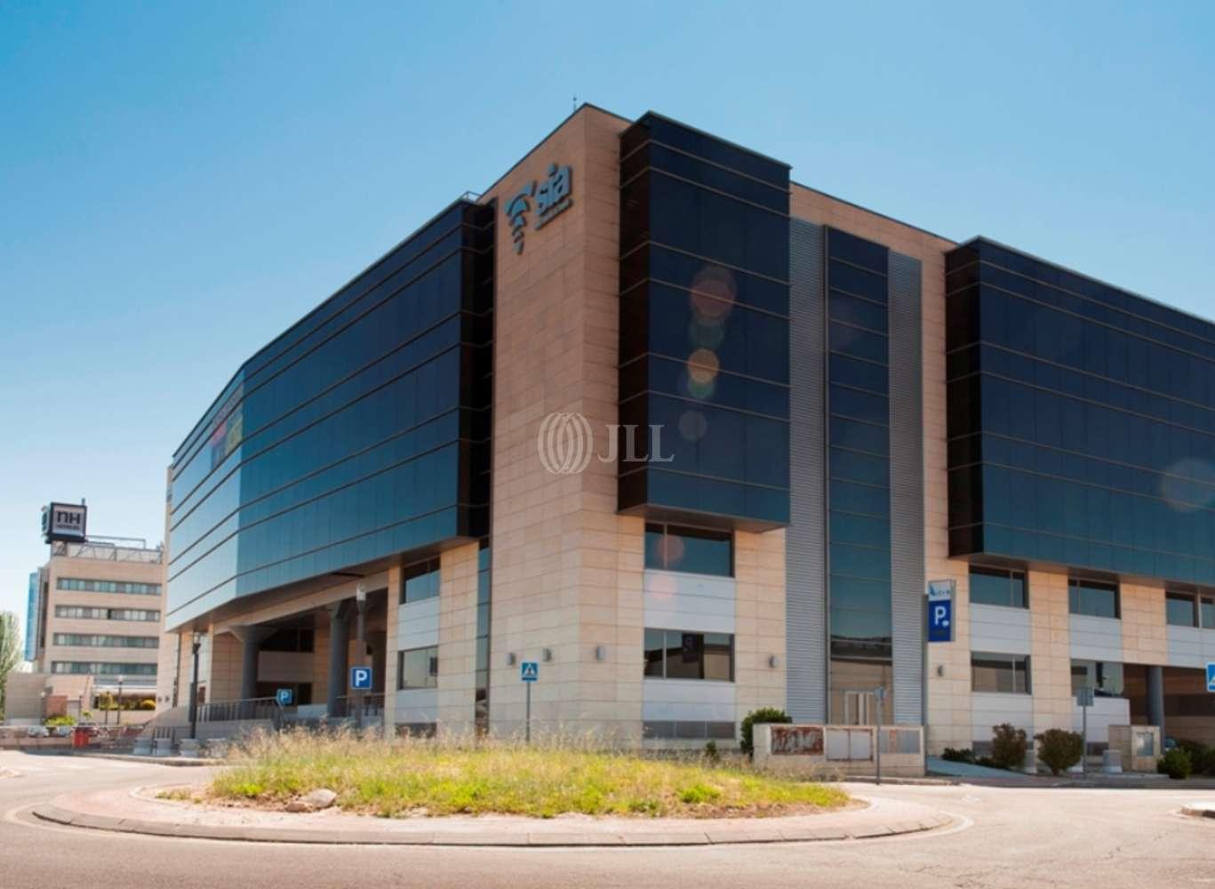 Oficina Alcorcón, 28922 - ALCOR PLAZA Edif B - 5683