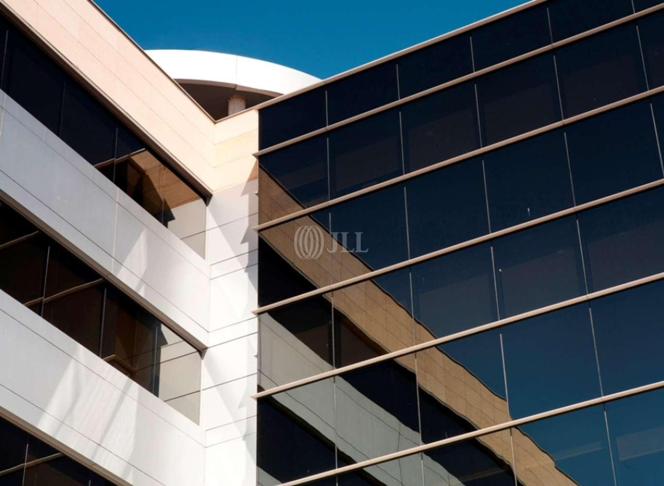 Oficina Alcorcón, 28922 - ALCOR PLAZA Edif B - 5686