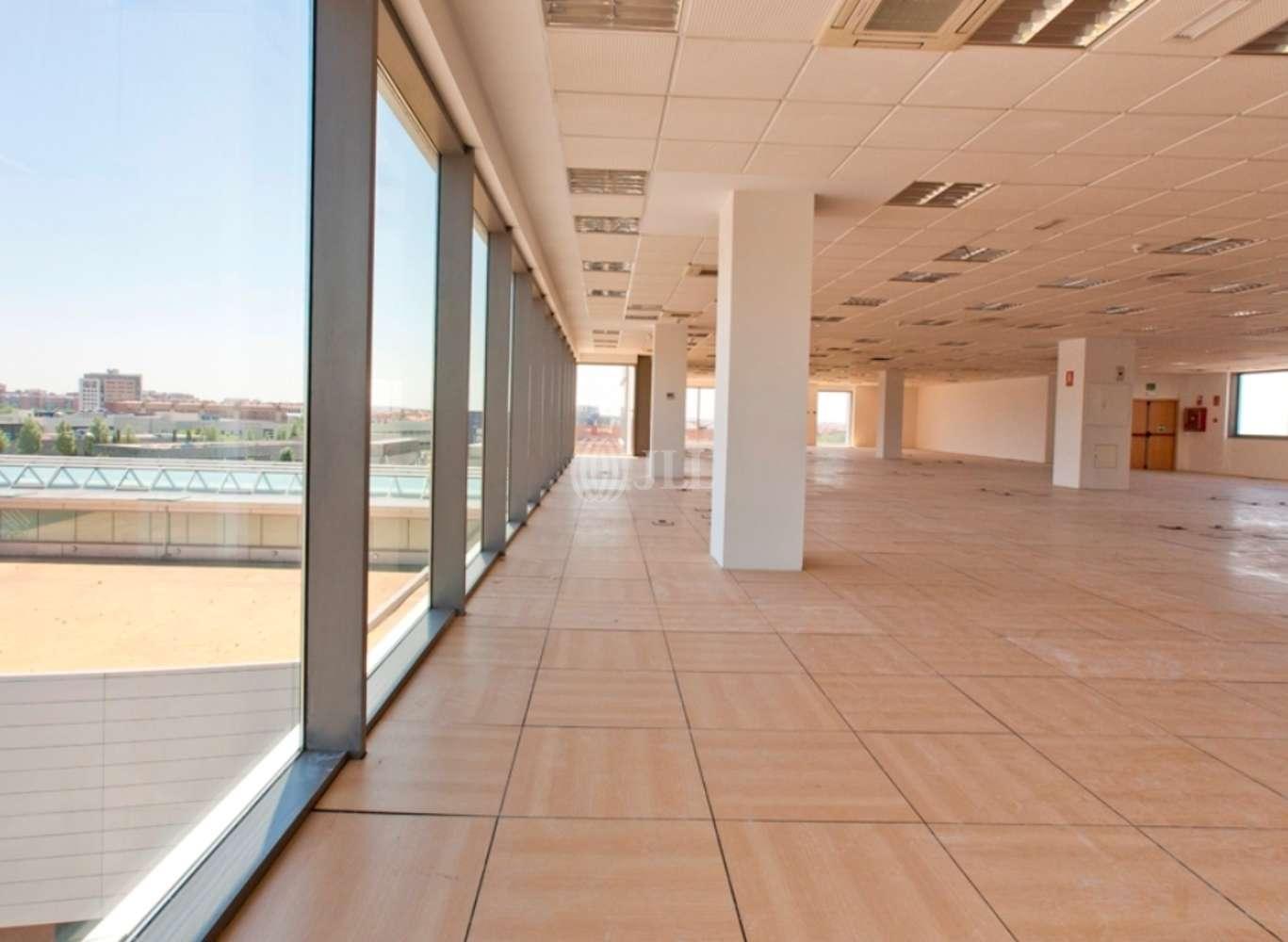 Oficina Alcorcón, 28922 - ALCOR PLAZA Edif B - 5691
