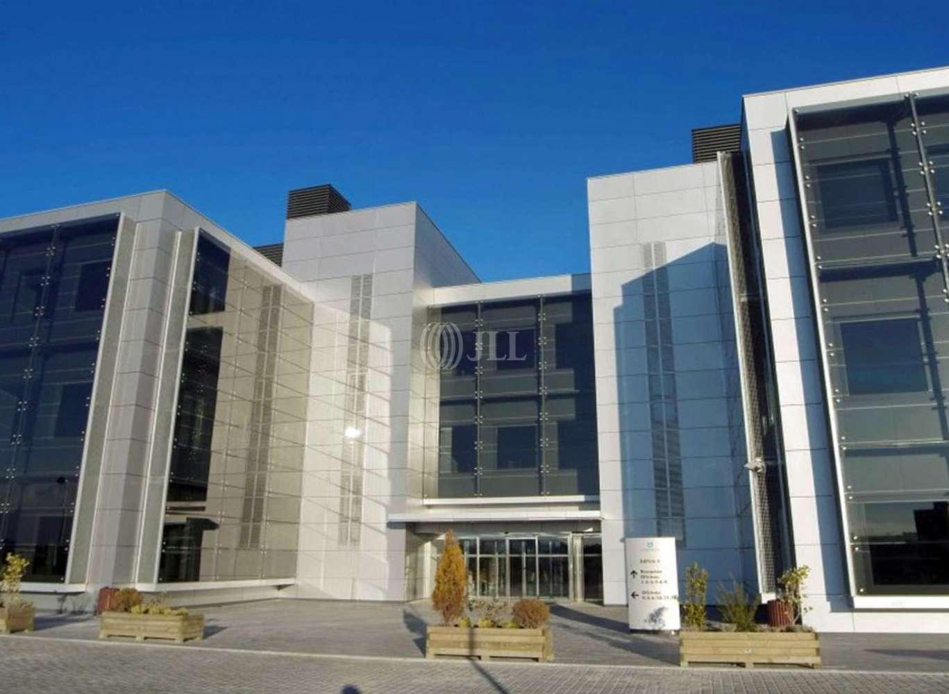 Oficina Las rozas de madrid, 28232 - Edificio 3. P.E. Alvia - 5793