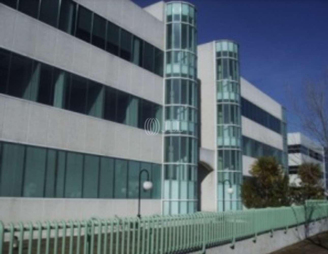 Oficina Madrid, 28006 - JOSE ORTEGA Y GASSET 22-24