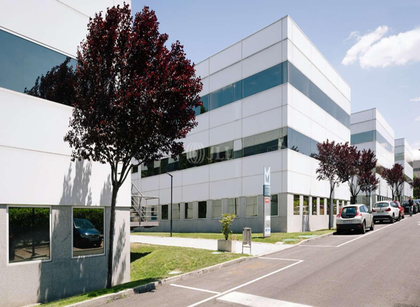 Oficina Madrid, 28023 - OCHANDIANO 6