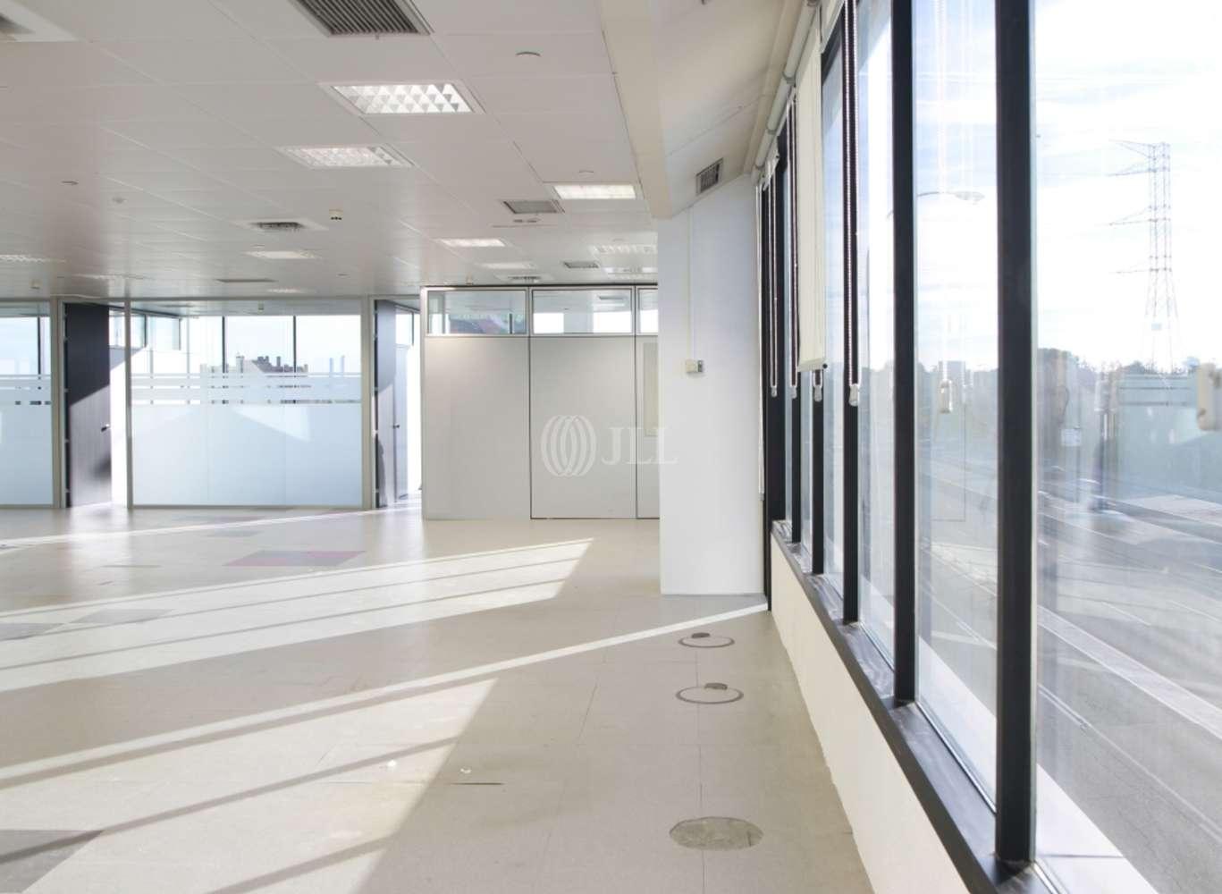 Oficina Madrid, 28023 - Edificio Oficor - 6079