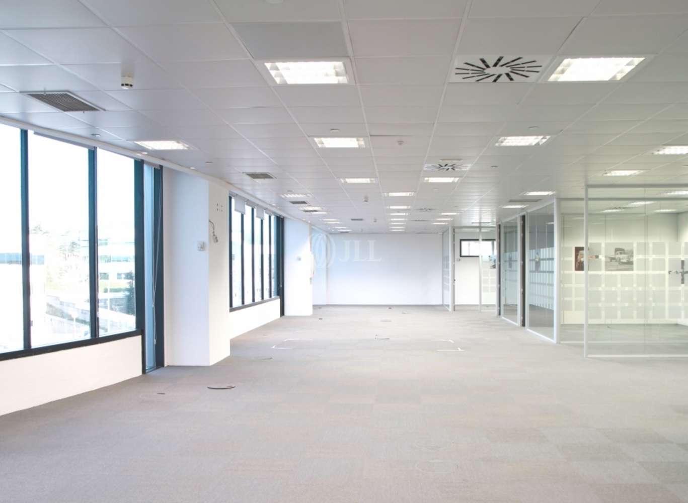 Oficina Madrid, 28023 - Edificio Oficor - 6081