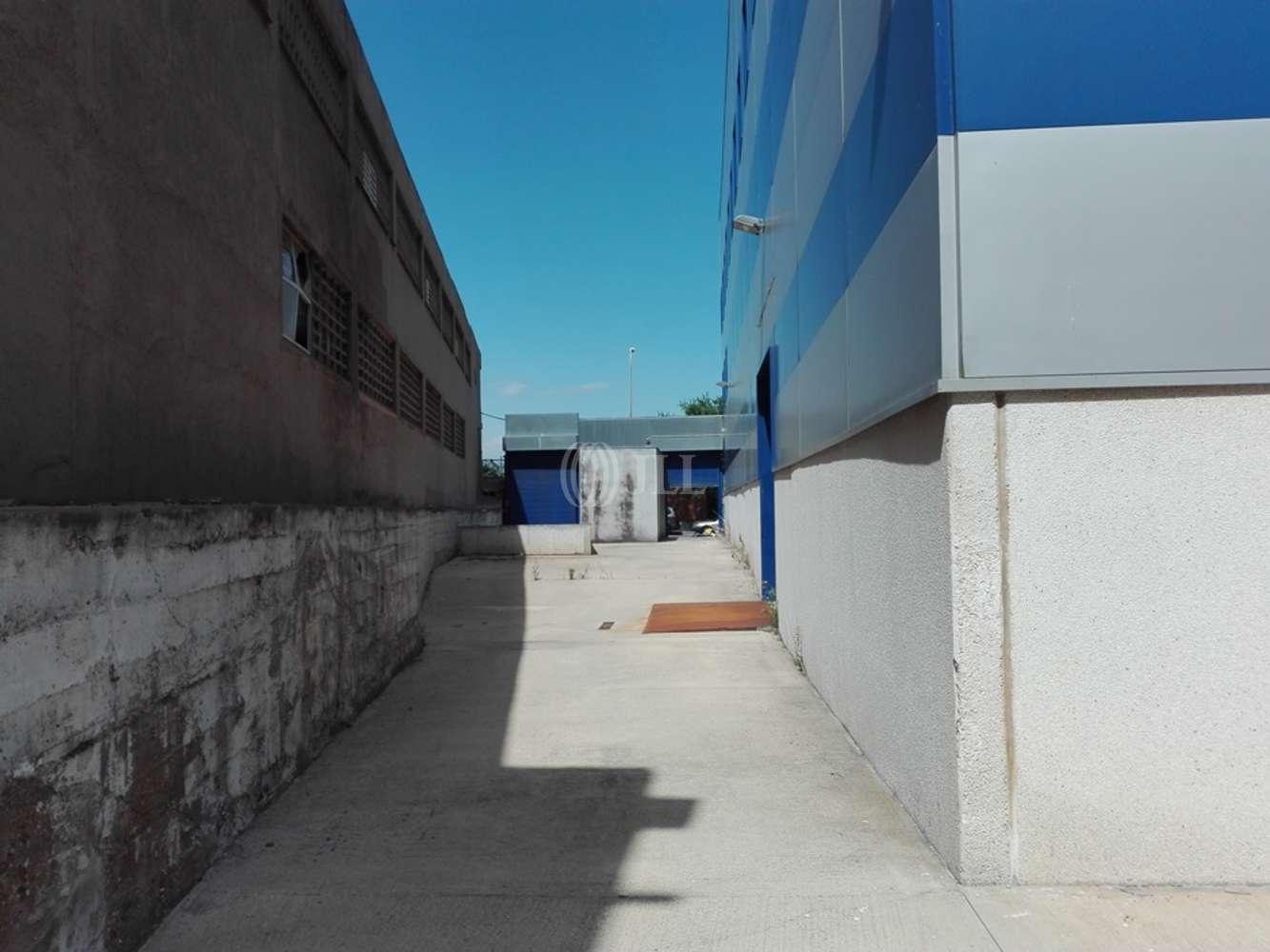Naves industriales y logísticas Sant boi de llobregat, 08830 - Nave Industrial - B0338 - PI FONOLLAR NORD - 6225