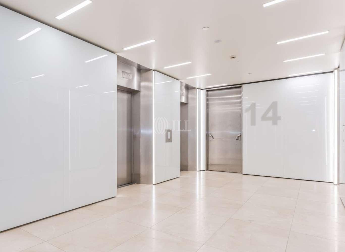 Oficina Madrid, 28001 - TORRE SERRANO - 6413